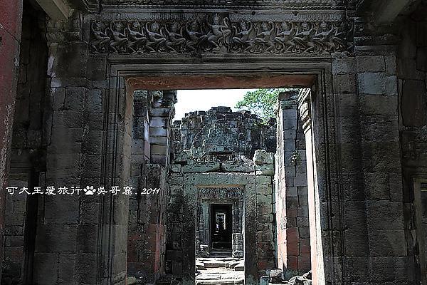 Prah Khan_27.jpg