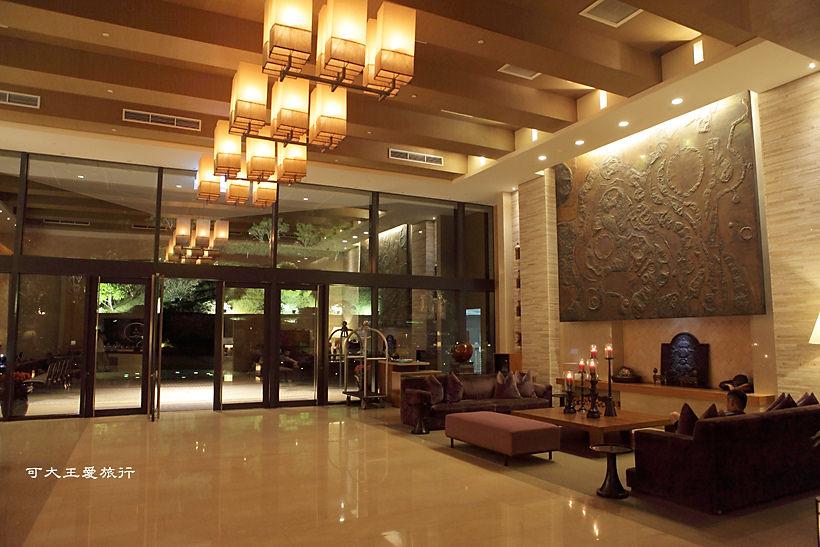 雲品酒店_23R
