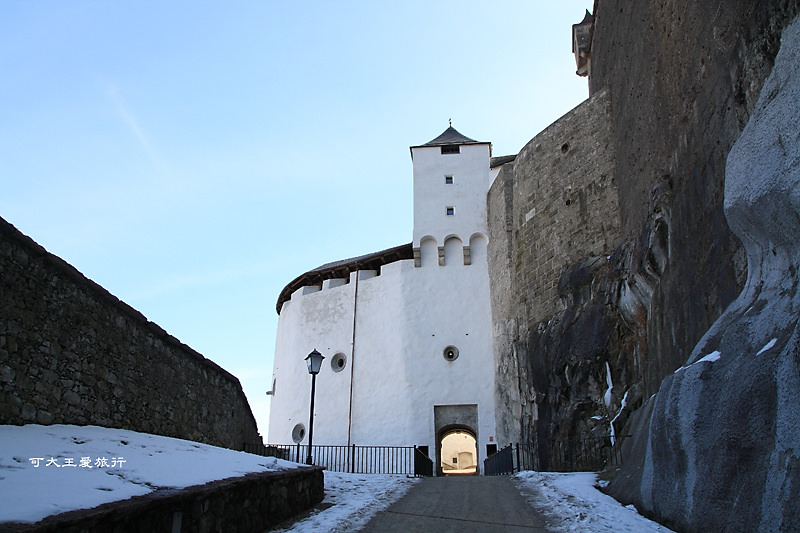 Festung_4.jpg