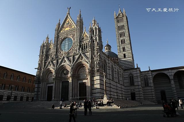 Siena_41