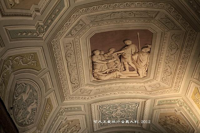Vaticano_100