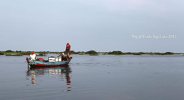 Tonle Sap Lake_12.jpg