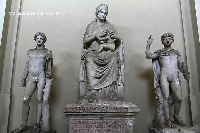 Vaticano_21