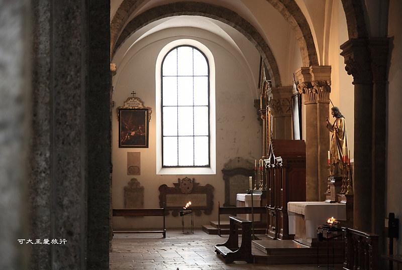 Salzburg_43.jpg
