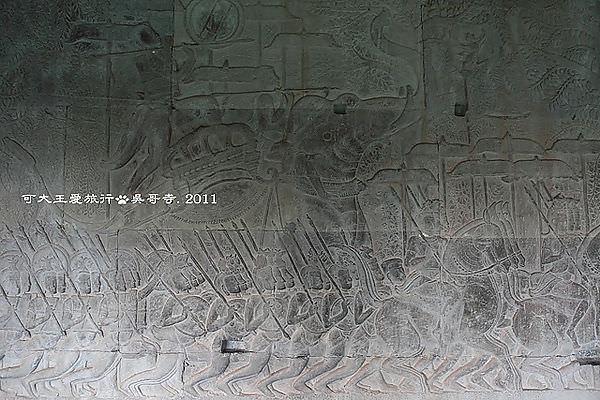 Angkor Wat_50