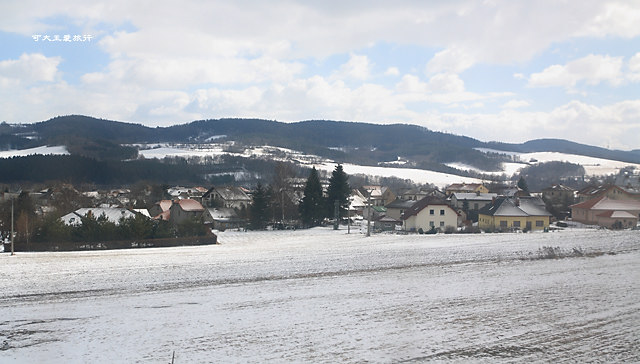To Salzburg_8.jpg