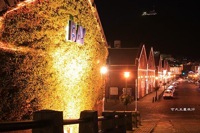 Hakodate night_14.jpg
