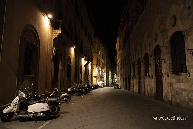 Siena_76