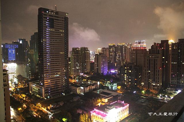 millennium hotel_30.jpg