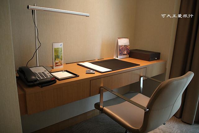 millennium hotel_4.jpg