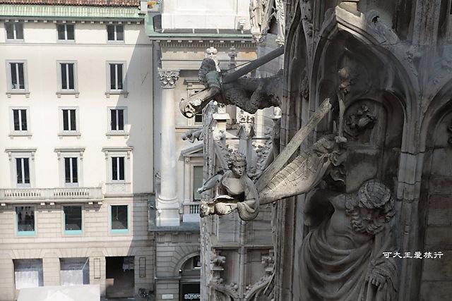 Duomo_86