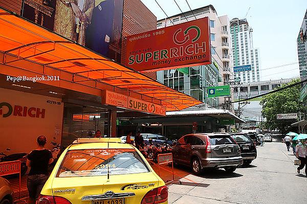 Bangkok preview_3.jpg