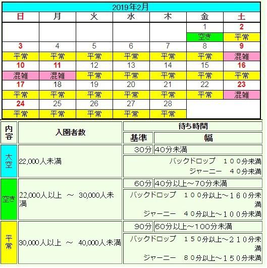 環球影城入園人數預測網站2.jpg