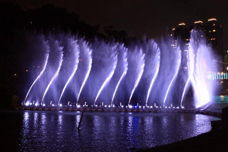 watershowtaiwan_5.JPG
