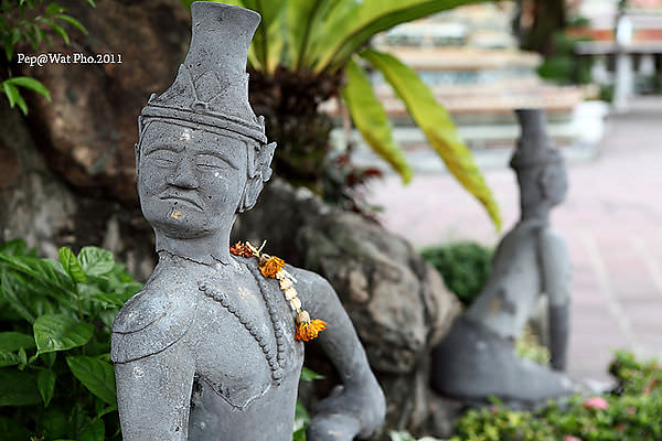 Wat Pho_33.jpg