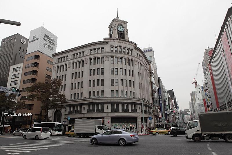 Tokyo_15.jpg