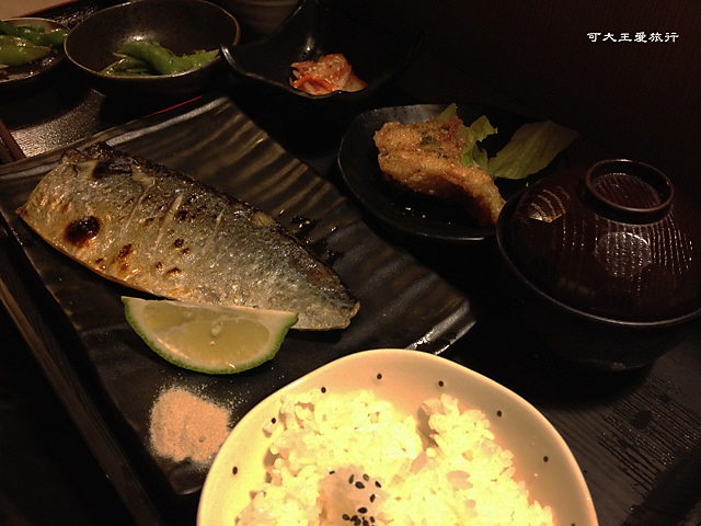 Shinya Shoku_2