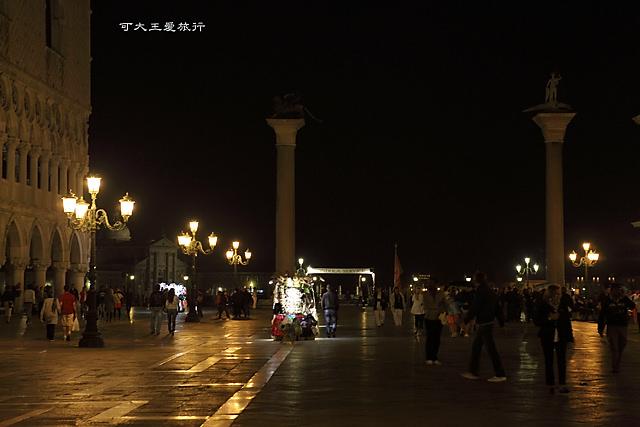 Venice_133