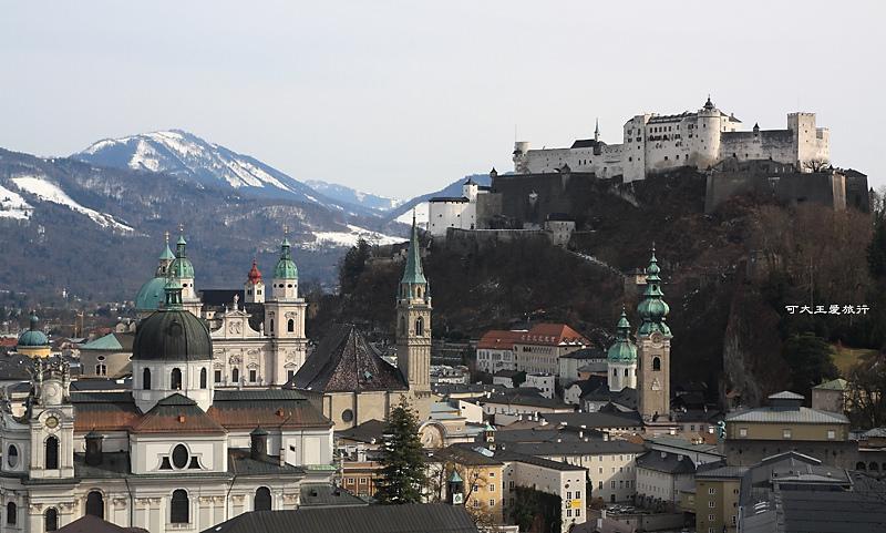 Salzburg_55.jpg