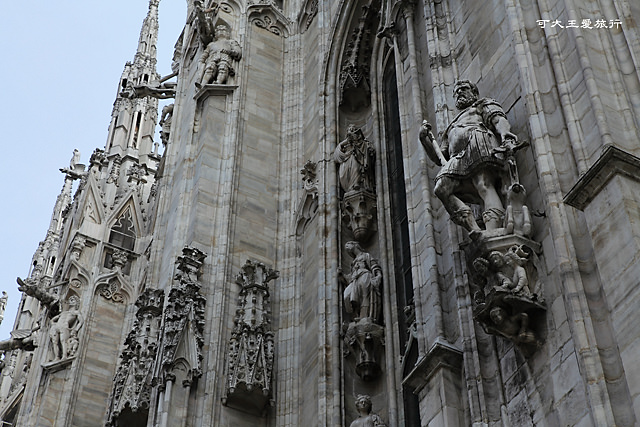 Duomo_60