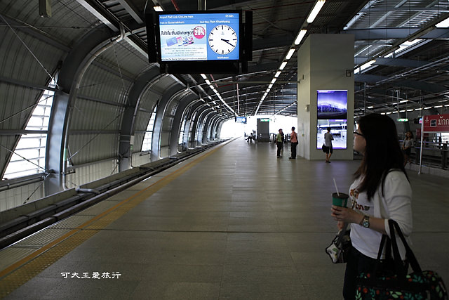 Bangkok_8_9