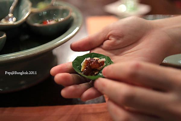 Thai-Food_44.jpg