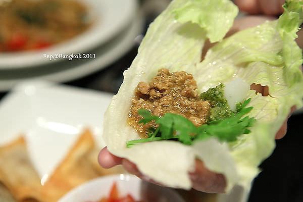 Thai-Food_30.jpg