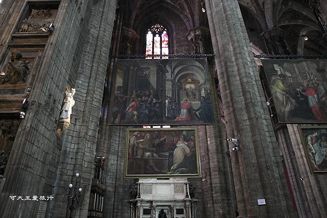 Duomo_24