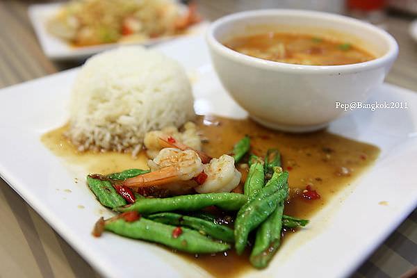 Thai-Food_16.jpg