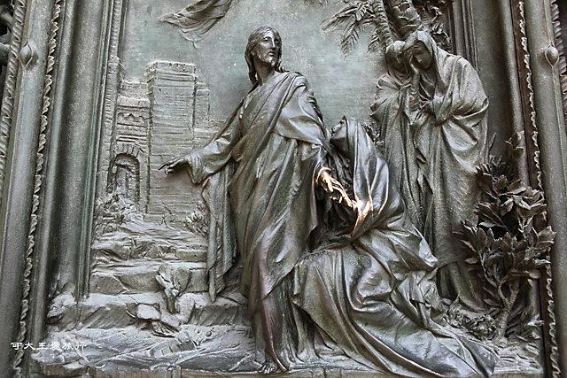 Duomo_8