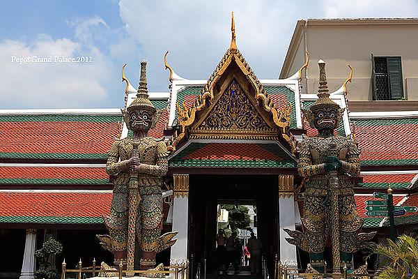 Grand Palace_19.jpg