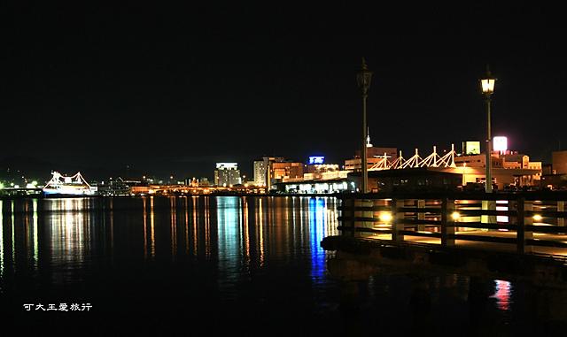 Hakodate night_12.jpg