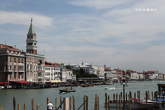 Venice_169