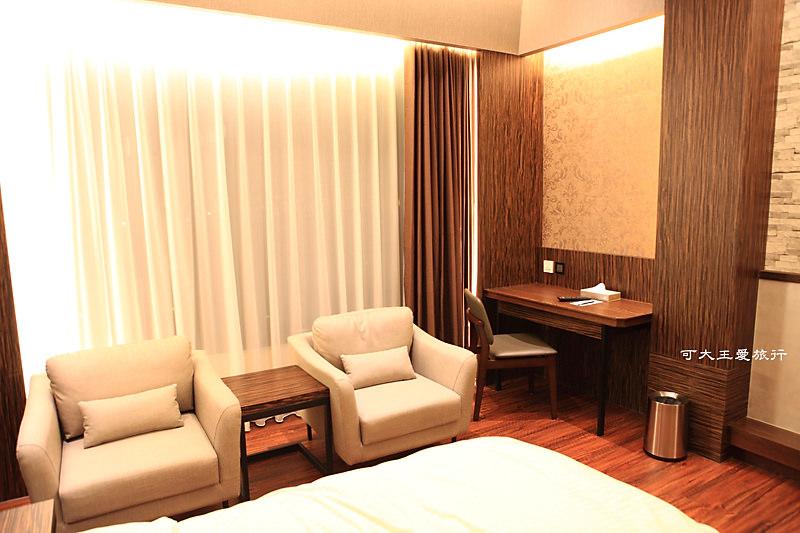 hotel sofun_14R.jpg