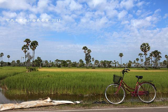 Cambodia__17