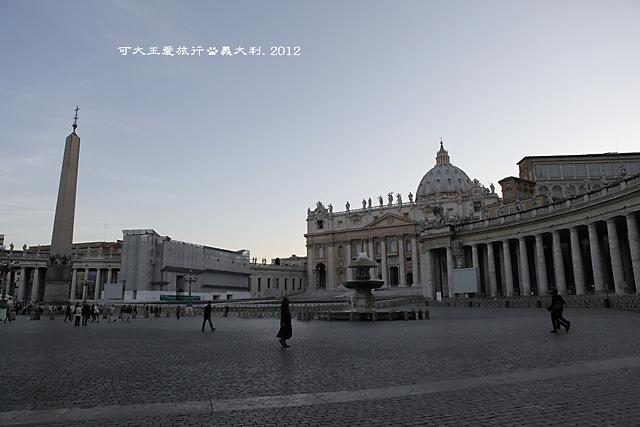 San Pietro_51