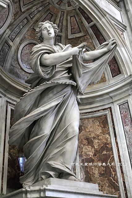 San Pietro_20