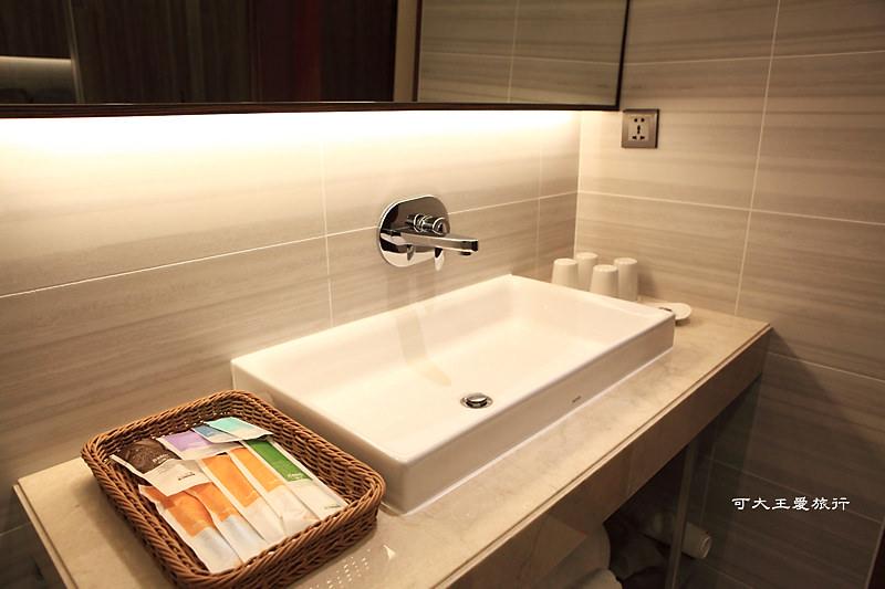 hotel sofun_12R.jpg