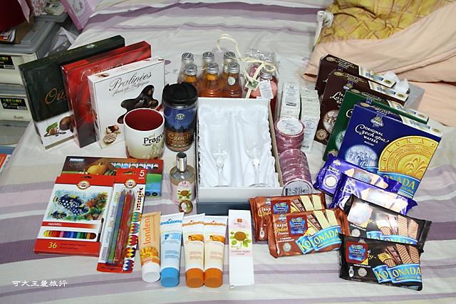 Buy in Praha_1.jpg