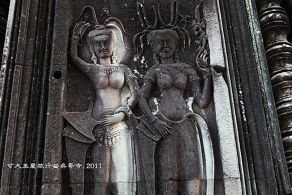 Angkor Wat_44