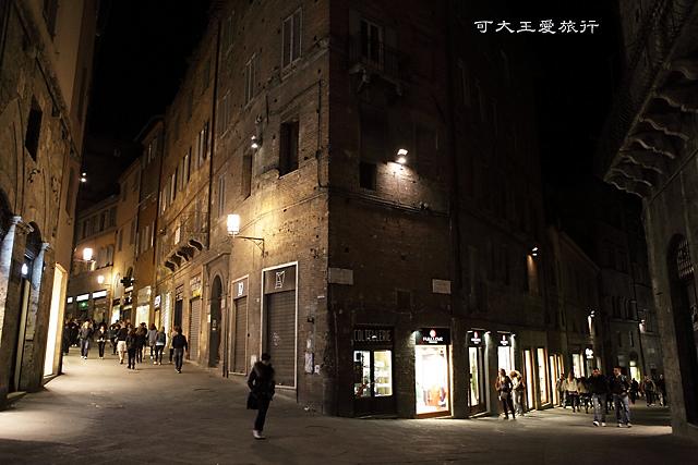 Siena_84