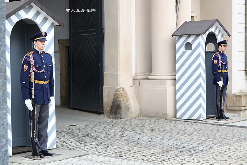 Praha_60.jpg