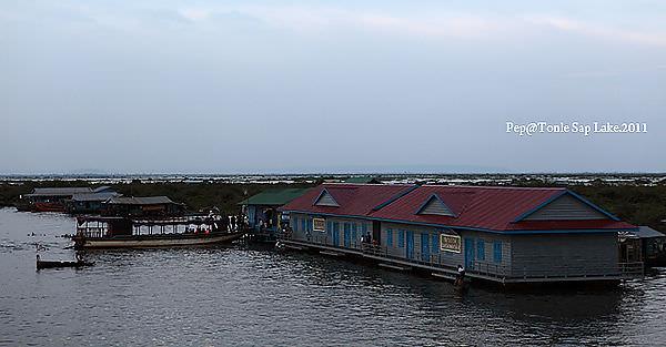 Tonle Sap Lake_28.jpg