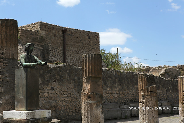 pompei_70