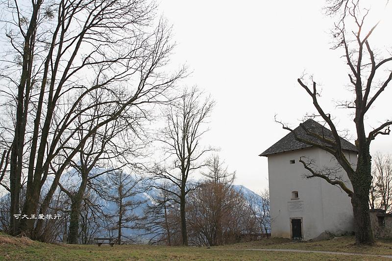 Salzburg_59.jpg