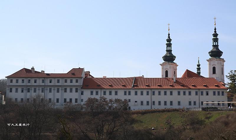 Praha_49.jpg