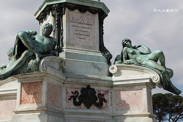 Piazzale Michelangelo_8