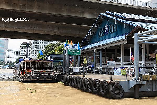 Chaophraya River _1.jpg