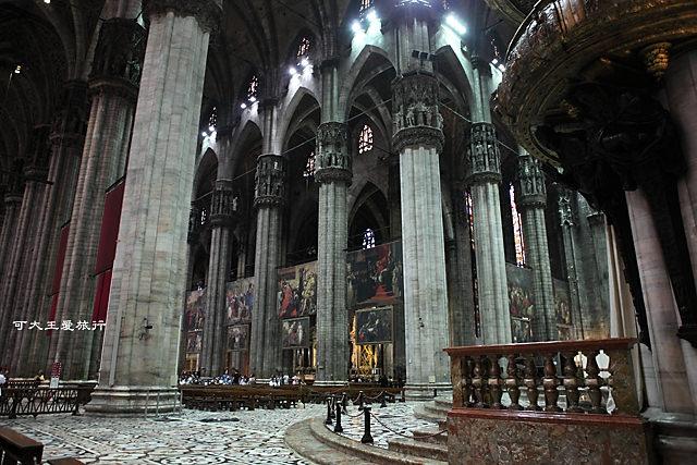 Duomo_40