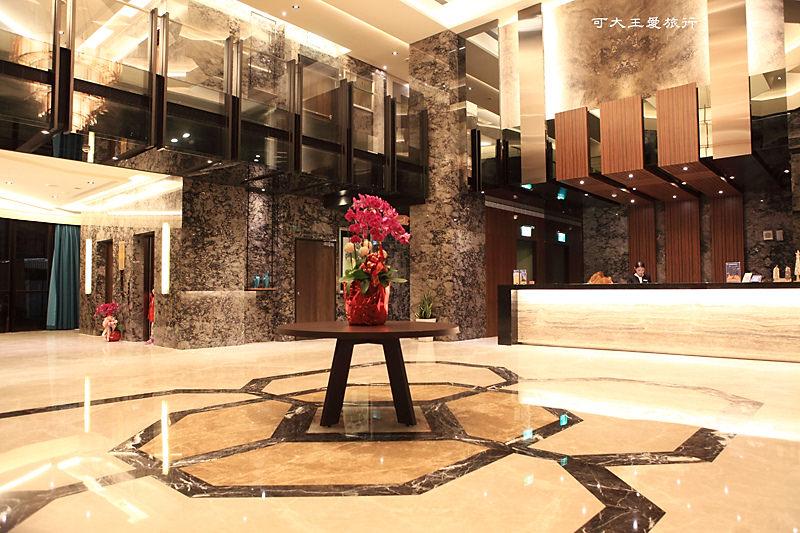 hotel sofun_24R.jpg